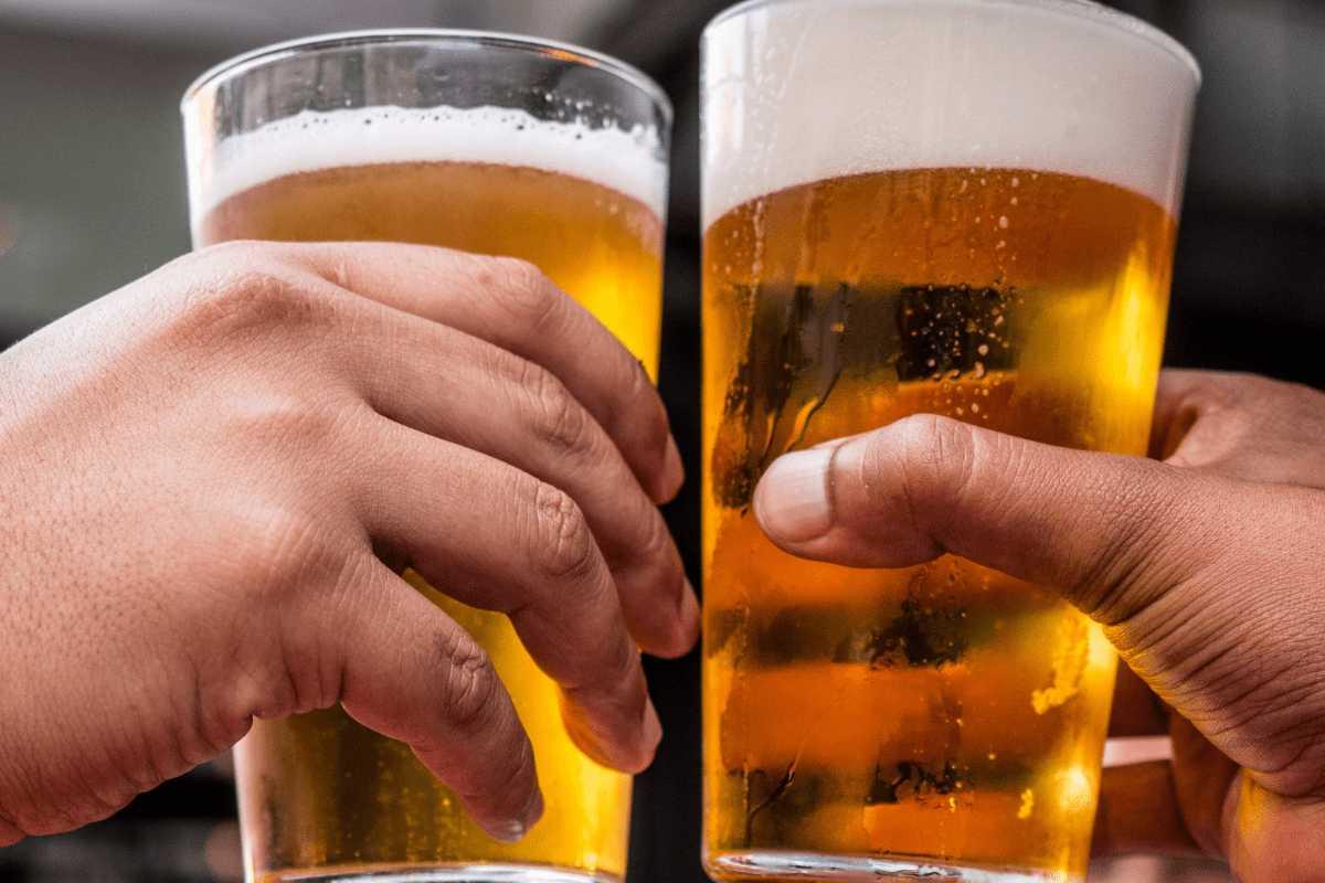 beer licenses